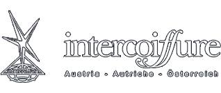Intercoiffure Austria - Home